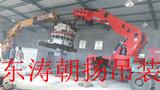 北京起重吊装平谷平房桥磨石机吊装人工搬运车间吊装定位