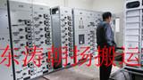 北京起重吊装昌平变压器吊装人工搬运配电室定位