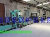 北京起重吊装顺义仁和镇机械设备运输搬运吊装装卸公司