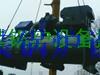 北京起重吊装房山长阳空调机组吊装人工搬运地下室定位