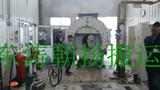 北京起重吊装怀柔燃气锅炉吊装人工搬运锅炉房定位