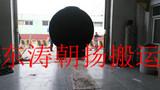 北京起重吊装搬运怀柔锅炉吊装卸车人工搬运锅炉房就位