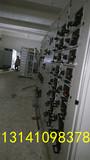 北京起重吊装搬运海淀配电柜吊装下地下室人工搬运配电室定位