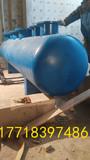 北京起重吊装海淀清华大学分水器吊装人工搬运