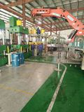 北京起重吊装搬运密云压机室内吊装人工搬运基础