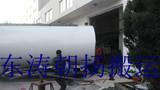 北京起重吊装锅炉搬运海淀永丰科技园旧锅炉人工拆除搬出锅炉房
