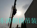 北京起重吊装公司房山板换吊装卸车人工地坦克搬运基础