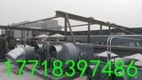 北京起重吊装昌平机床车间内吊装装车运输