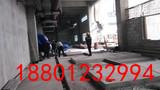 北京起重搬运西城区燃气锅炉吊装人工滚杠搬运室内定位